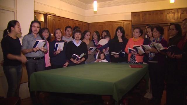 nat.uk.filipino.choir_00011320.jpg