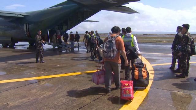dnt hancocks philippines tacloban airport_00014717.jpg