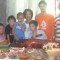 daisy nemeth family tacloban
