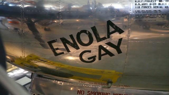 The Enola Gay_00003710.jpg