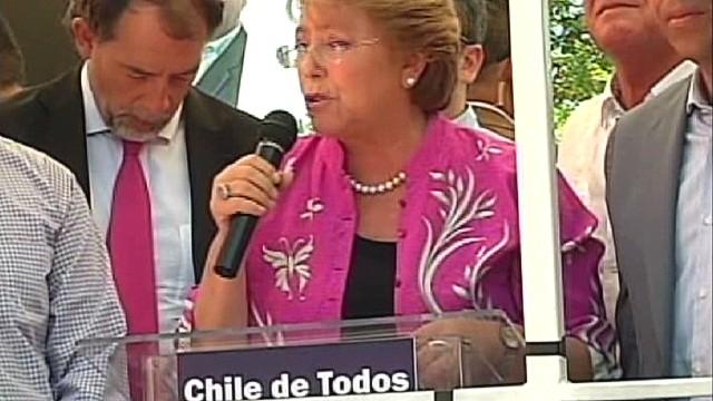 cnnee guler chile president elections  _00020528.jpg