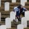 10 veterans 1111
