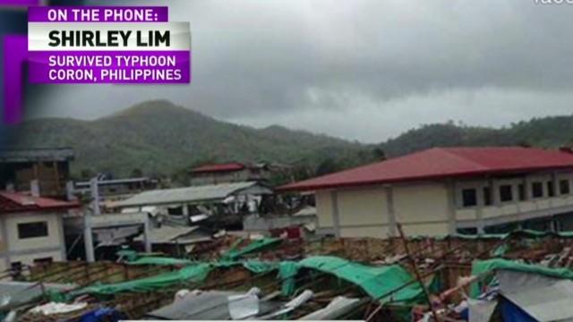 exp Lead typhoon survivor says philippines beauty still there_00004521.jpg