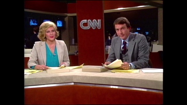 exp RON #3 Start of CNN_00020203.jpg