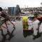 09 typhoon children 1111