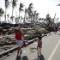 06 typhoon children 1111