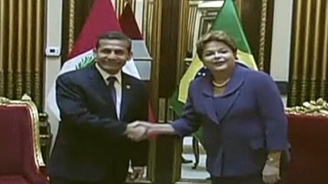 cnnee brasil peru agreements_00001727.jpg