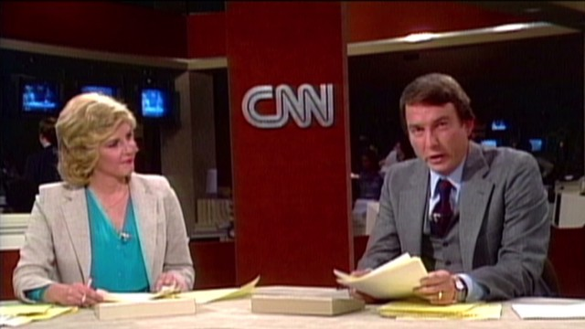 RON Ted Turner CNN_00020122.jpg