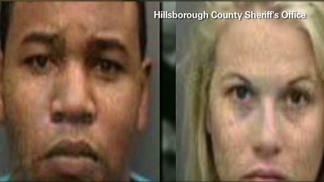 exp erin sot mattingly couple linked to 15 bank robberies _00001328.jpg