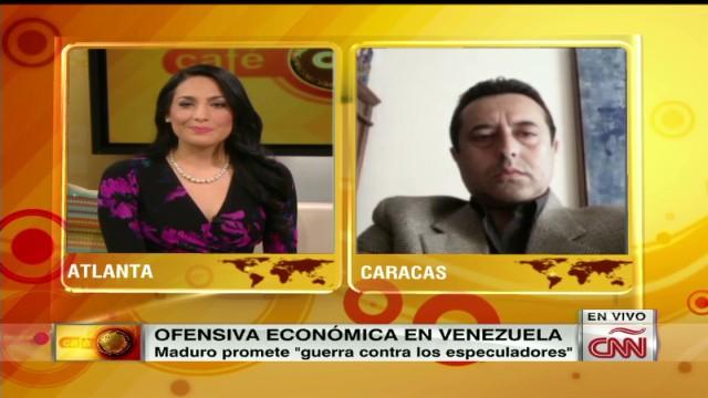 venezuela medidas economicas. _00014510.jpg