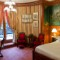 literary hotels - L'Hotel