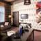 literary hotels - Radisson Sonya