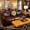 literary hotels - The Heathman
