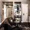 literary hotels - The Plaza The Fitzgerald Suite
