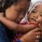 01 haiyan children 1111 RESTRICTED
