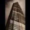03 tallest buildings 1112