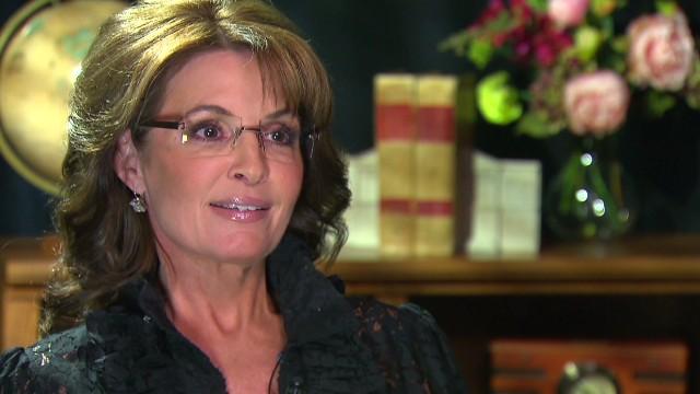 Lead intv Sarah Palin pope francis liberal_00022412.jpg