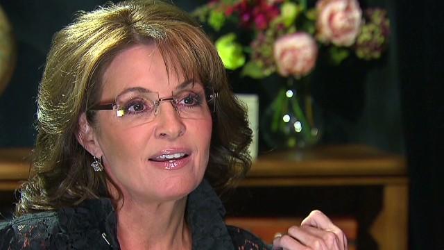 Lead intv Sarah Palin pope francis liberal_00010925.jpg