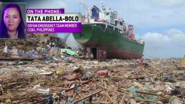 exp Lead bpr oxfam worker philippines typhoon _00010528.jpg