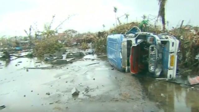 ac starr us leading aid effort typhoon haiyan_00004814.jpg