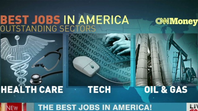 exp newday romans best jobs us_00002001.jpg