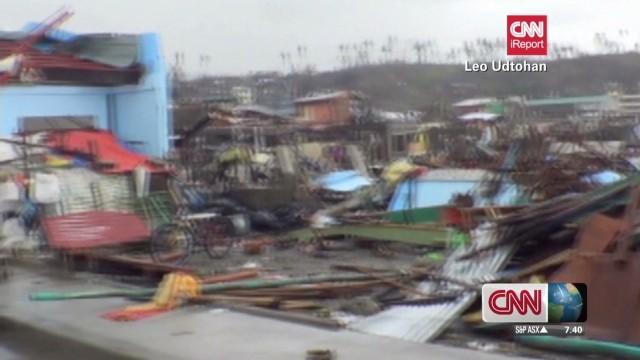 exp irpt Udtohan typhoon_00002001.jpg