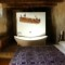 smith best hotels - Sextantio Albergo Diffuso_Best Eco Hotel