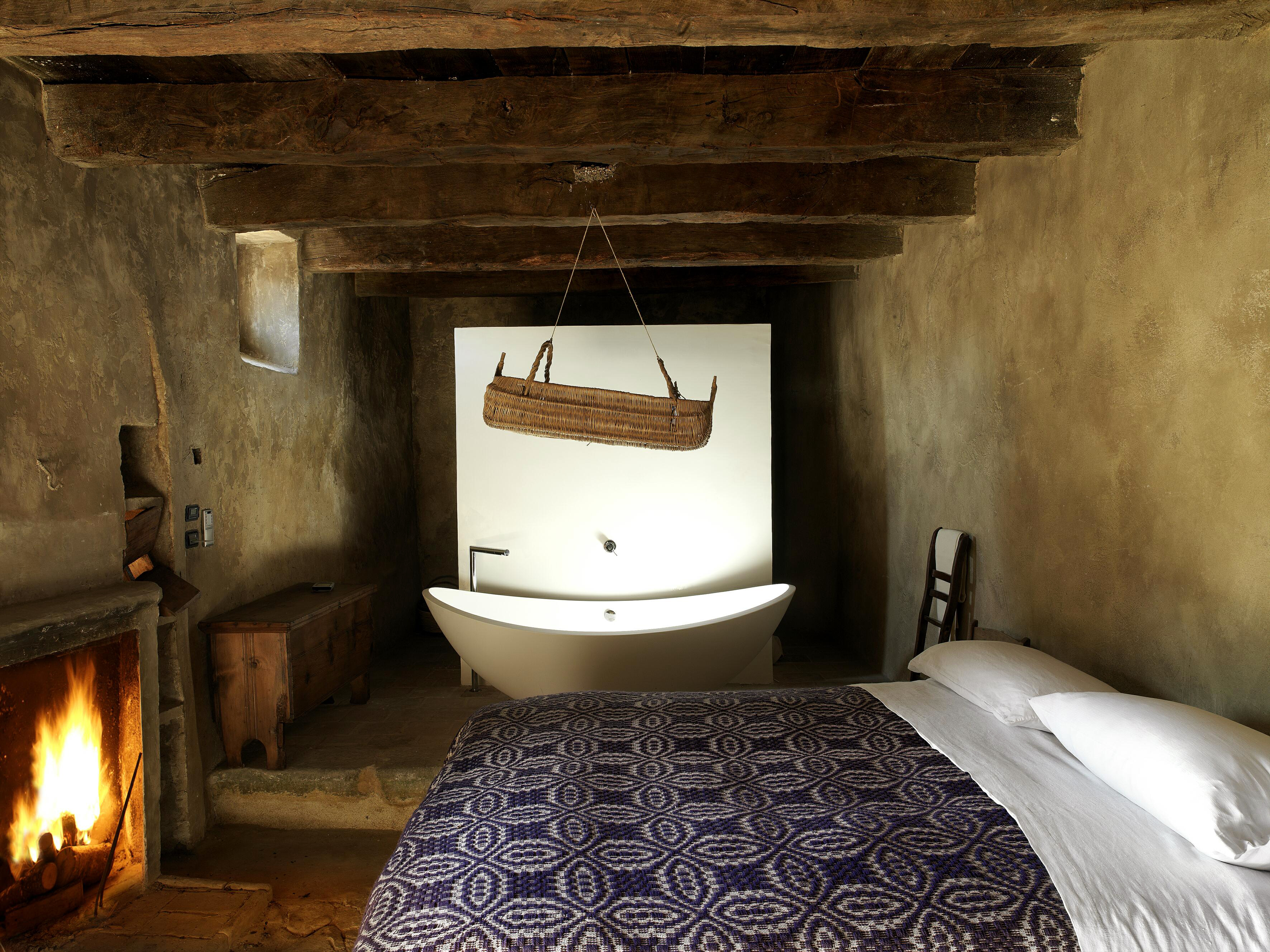 is this the world s sexiest hotel room cnn travel