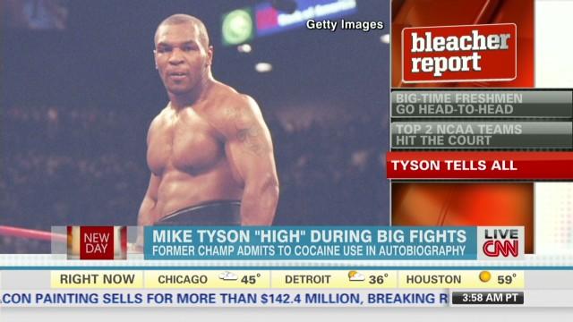 Bleacher Report 11/13 Tyson_00001120.jpg