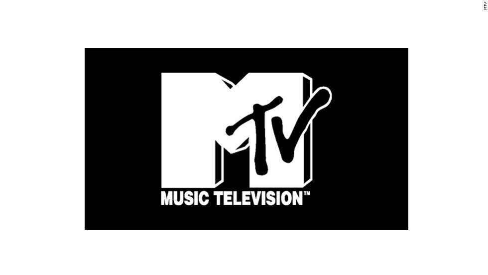 MTV Icon – Wikipedia, wolna encyklopedia