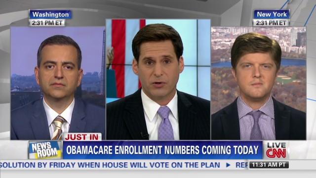 nr.brooke.obamacare.enrollment.numbers_00010421.jpg