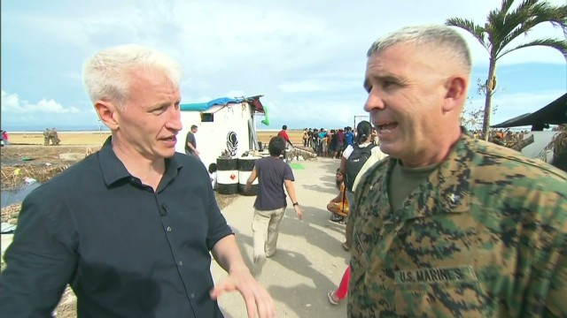ac gen kennedy intv on tacloban relief_00004412.jpg