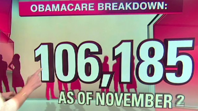 newday romans obamacare numbers explainer_00002928.jpg