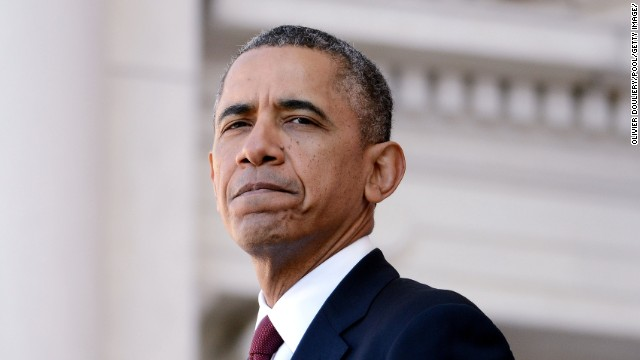 Obama will delay expiration notices