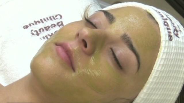 cnnee noti alcalala fruit benefits skin _00013007.jpg