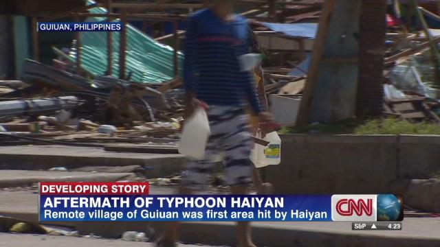 exp cnni watson typhoon guiuan_00002001.jpg