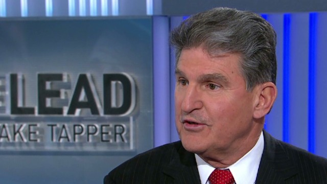 exp Lead intv Joe Manchin Obamacare enrollment _00021405.jpg