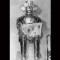 alpha robot leighton