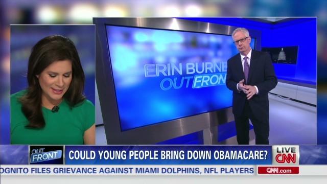 exp Erin Obamacare affordability_00002001.jpg
