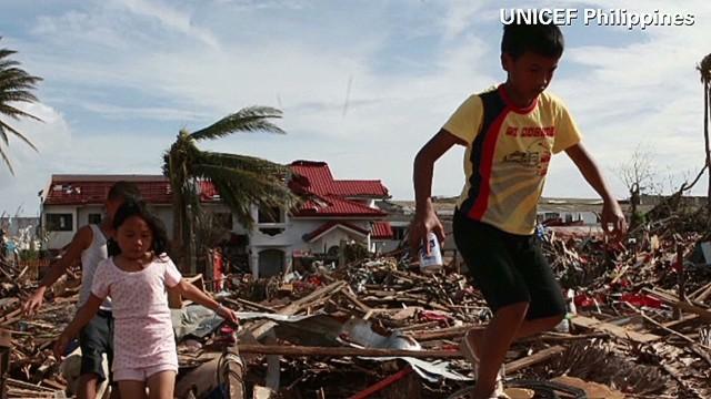ac unicef tacloban_00002227.jpg