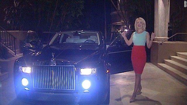 dnt fl free rolls royce home purchase_00012723.jpg