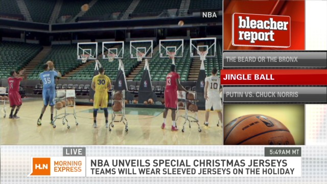 Bleacher Report 11/14 NBA Bells_00001327.jpg