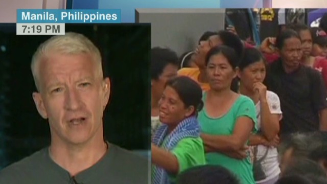 exp newday cooper philippines latest_00031215.jpg