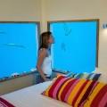 underwater room - underwater6