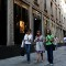 best shopping cities Milan