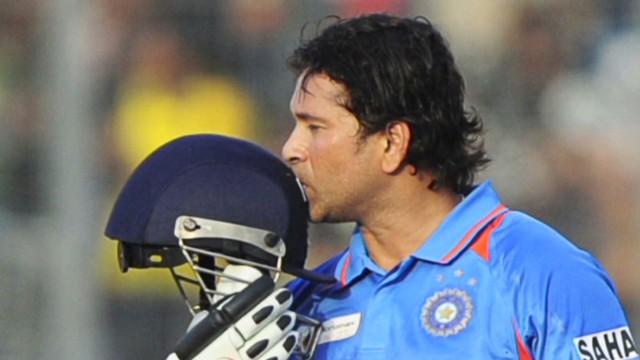 mk.cricket.farewell_00004720.jpg