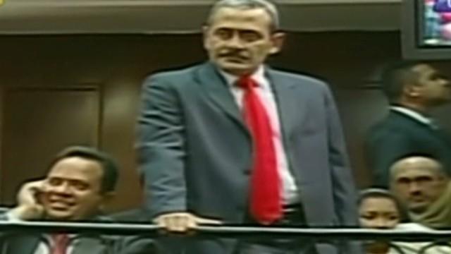 cnnee conclusion maduro law venezuela_00035426.jpg