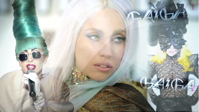 ym.romans.business.of.being.lady.gaga_00000021.jpg
