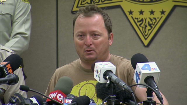 sot mcstay brother react to found bodies_00010124.jpg