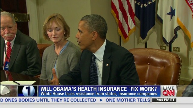 exp Erin Obama fix insurance_00002001.jpg